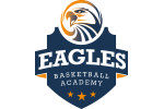 1084_Eagles_Academy_Color