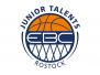 EBC Rostock Junior Talents JBBL