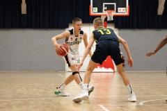 JBBL_20-21_Rostock_Oldenburg_Spieltag2_Roy-Krupnikas-2