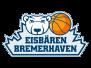 Eisbären Bremerhaven NBBL