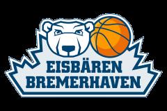 Eisbären-Bremerhaven