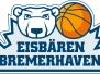 Eisbären Bremerhaven JBBL