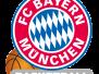 FC Bayern München Basketball NBBL