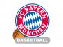 FC Bayern München Basketball JBBL