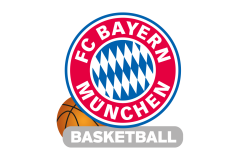 Logo_16x9_FC-Bayern-München-Basketball