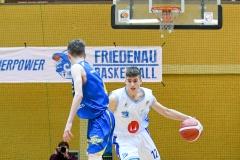 JBBL_20-21_Friendauer-TSC_DBV-Charlottenburg_Spieltag2_12_Nebi-Baskan