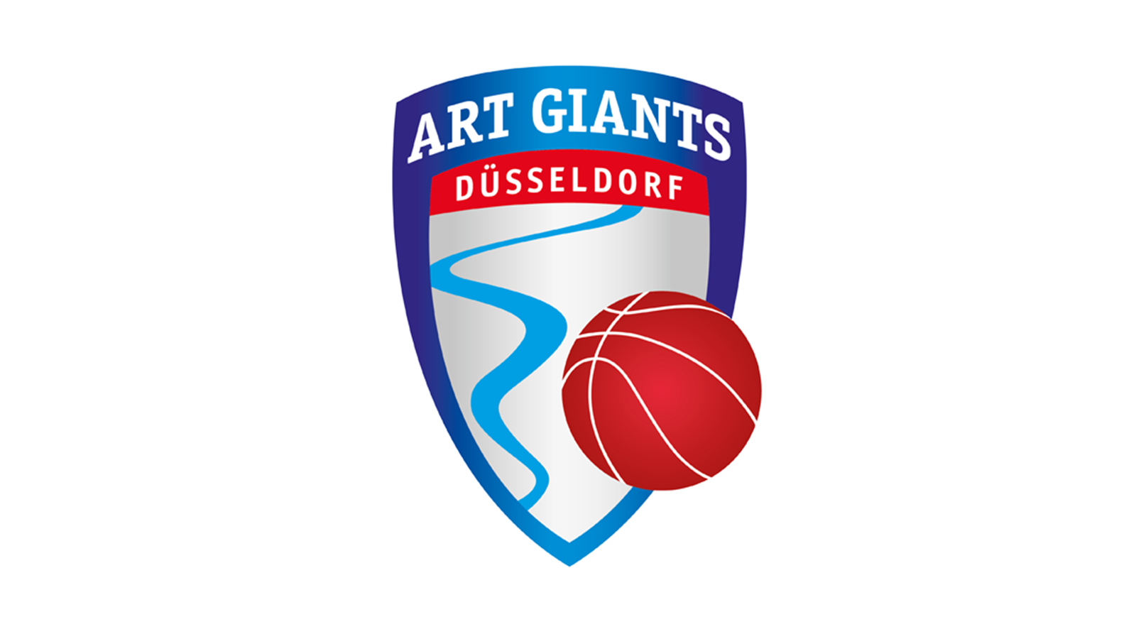 Logo_16x9_Giants-Düsseldorf-Junior-Team