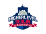 Higherlevel Berlin JBBL