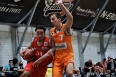NBBL_20-21_Nürnberg_Tornados_Franken_Spieltag1_Femi_Owolaju