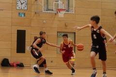 JBBL_19-20_Nuernbergerbasketballclub_TornadosFranken_Spielta3_Kerem-Tahrali
