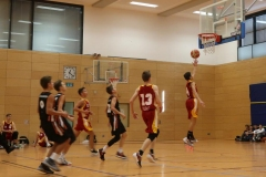 JBBL_19-20_Nuernbergerbasketballclub_TornadosFranken_Spielta3_Kerem-Tahrali1