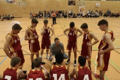JBBL_19-20_Nuernbergerbasketballclub_TornadosFranken_Spieltag4_Andrew-Cummings