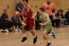 JBBL_19-20_Nuernbergerbasketballclub_TornadosFranken_Spieltag4_Ben-Hesseln