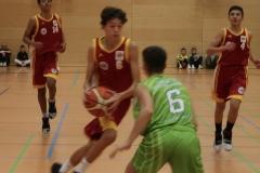 JBBL_19-20_Nuernbergerbasketballclub_TornadosFranken_Spieltag4_Ben-Hesseln1