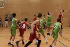 JBBL_19-20_Nuernbergerbasketballclub_TornadosFranken_Spieltag4_Kilian-Pschierer