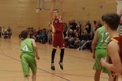 JBBL_19-20_Nuernbergerbasketballclub_TornadosFranken_Spieltag4_Moritz-Richter