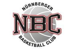 Nürnberger-Basketball-Club