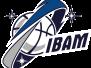 Internationale Basketball Akademie München NBBL