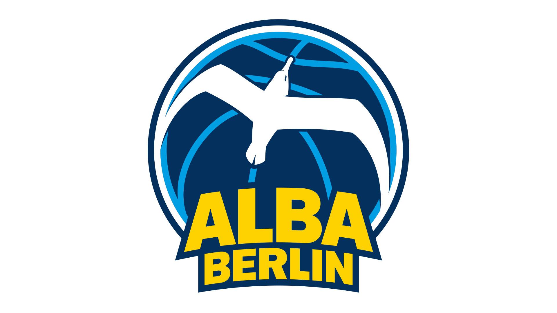 ALBA-Berlin