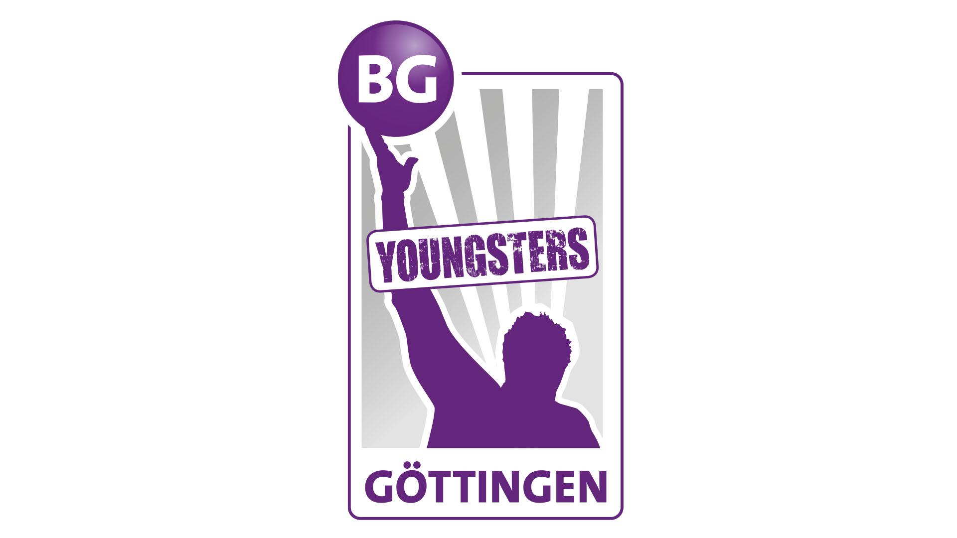BG-Göttingen_YOUNGSTERS_2017_4C