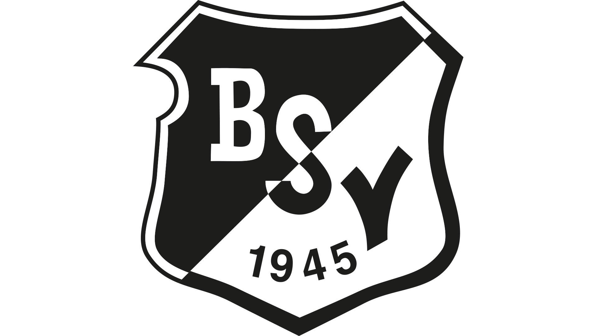 Bramfelder-SV-von-1945