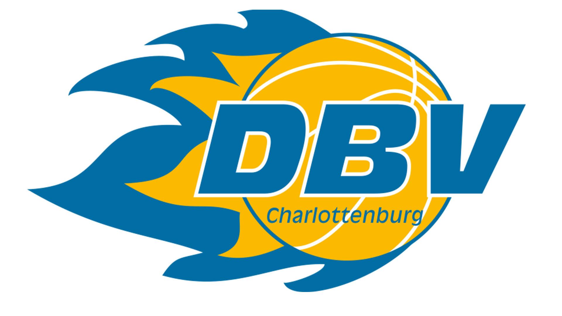 DBV-Charlottenburg