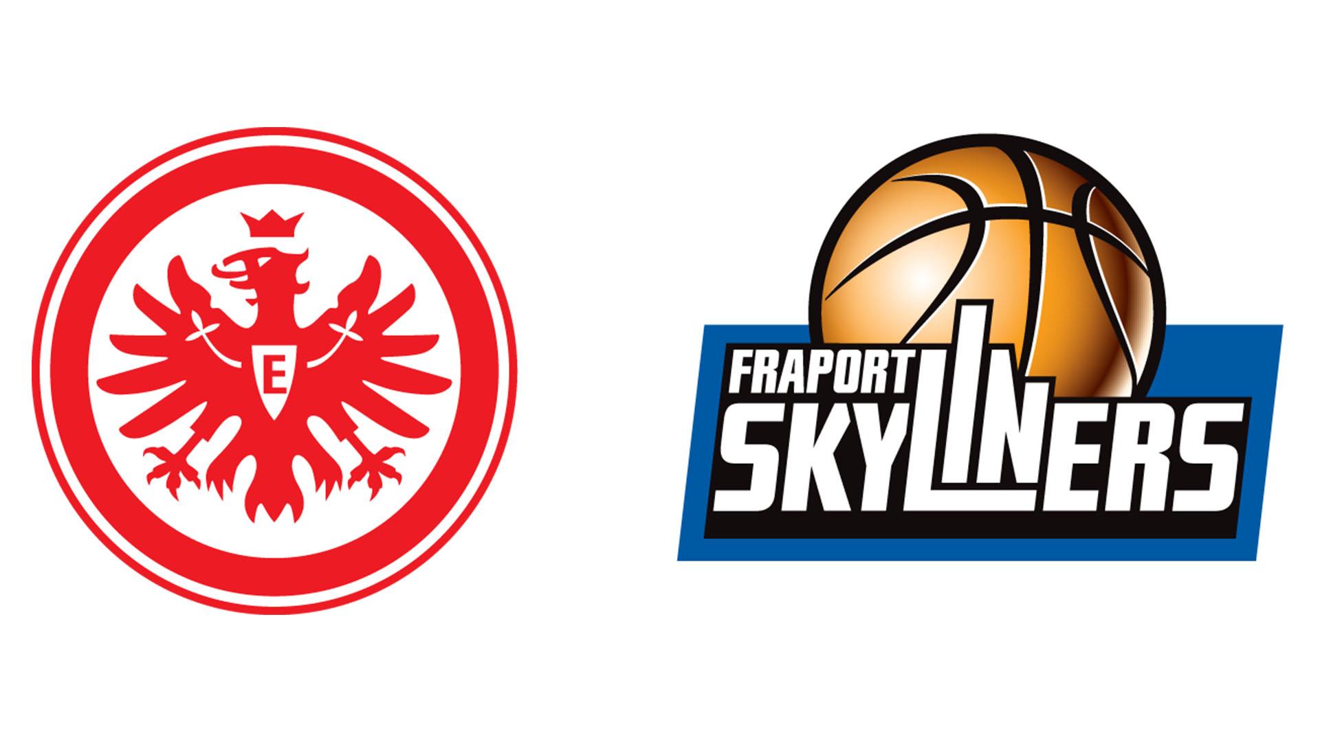 Eintracht-Frankfurt-Fraport-Skyliners
