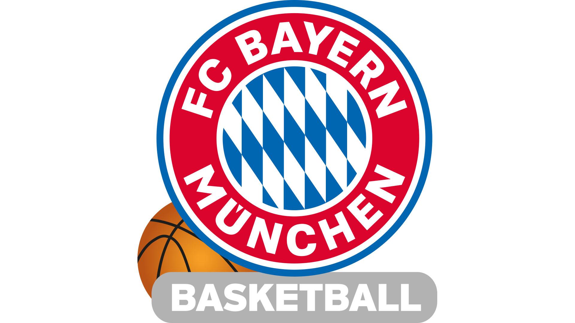 FC-Bayern-München-Basketball-1