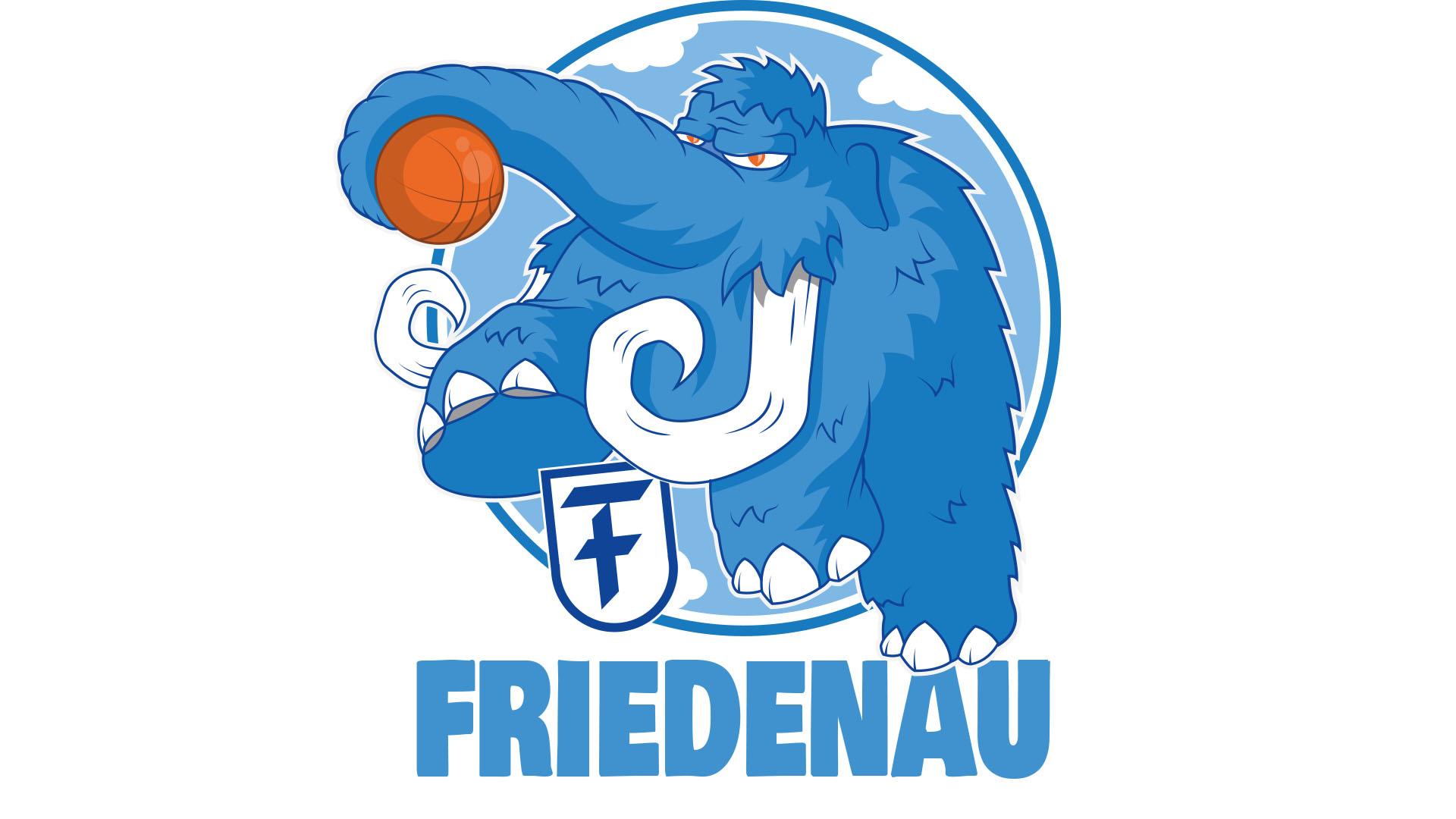 Friedenauer-TSC-1