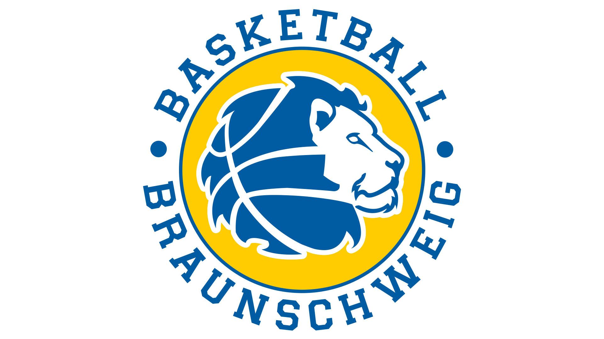 Junior_Loewen-Braunschweig_4c-2