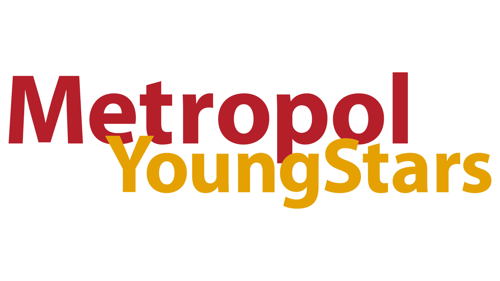 Metropol-YoungStars