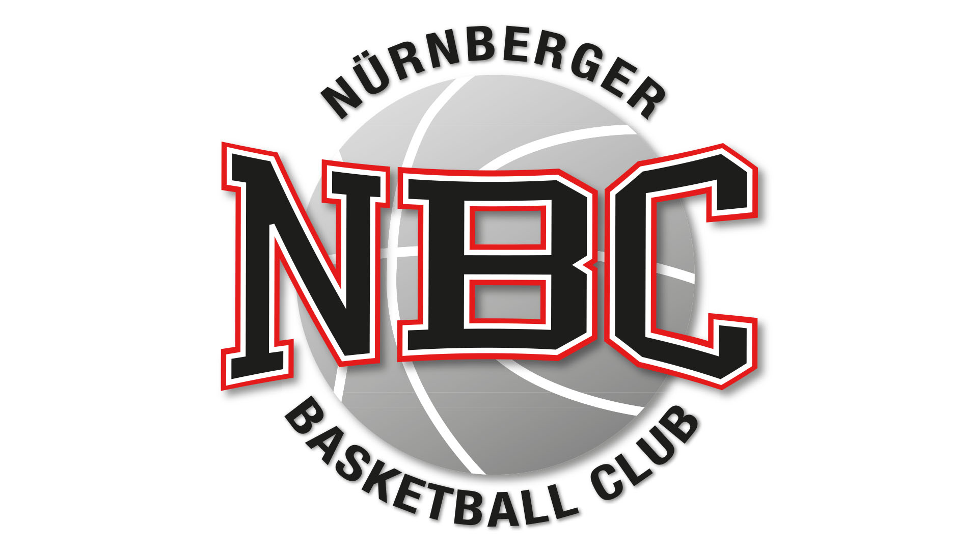 Nürnberger-Basketball-Club