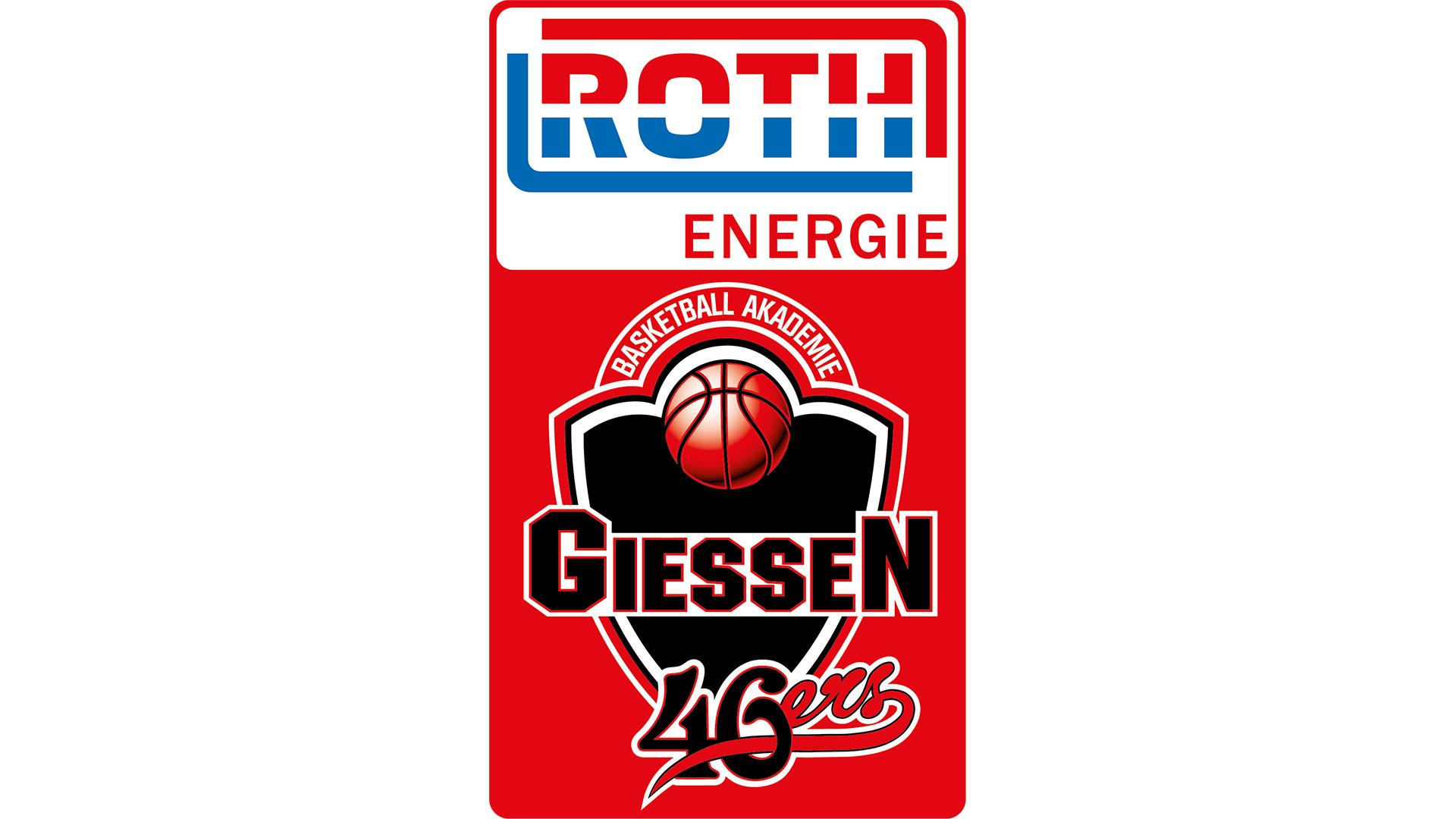 ROTH-Energie-Basketball-Akademie-GIESSEN-46ers_boxlogo_2017_randlos