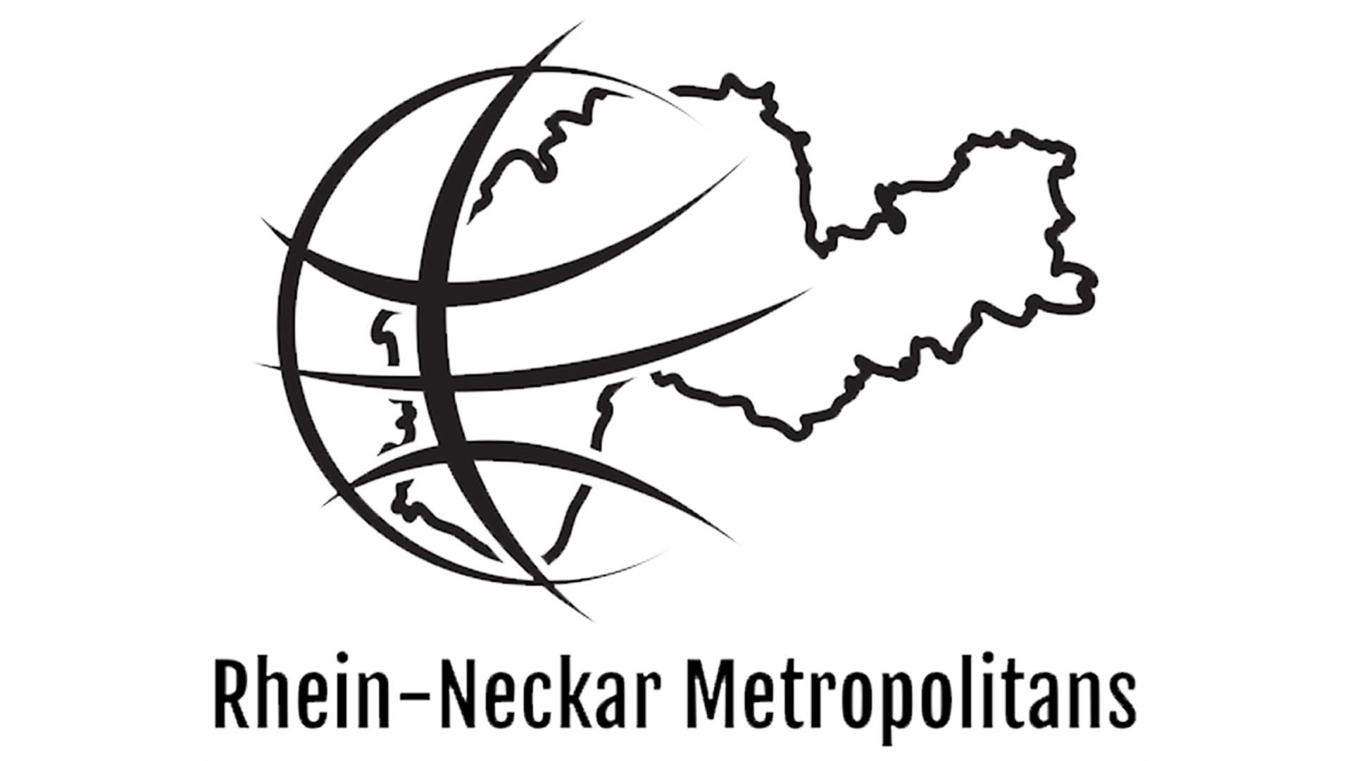 Rhein-Neckar-Metropolitans-Logo-lowres-hires