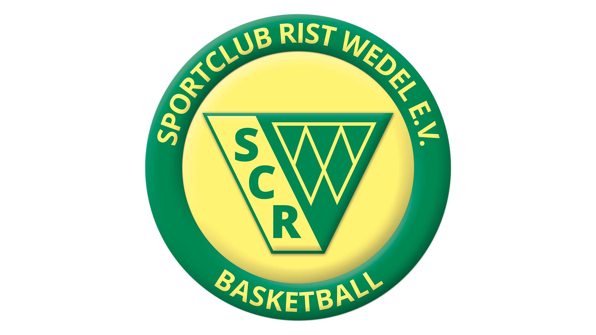 SC-Rist-Wedel-Logo-2013-RZ-3D-RGB