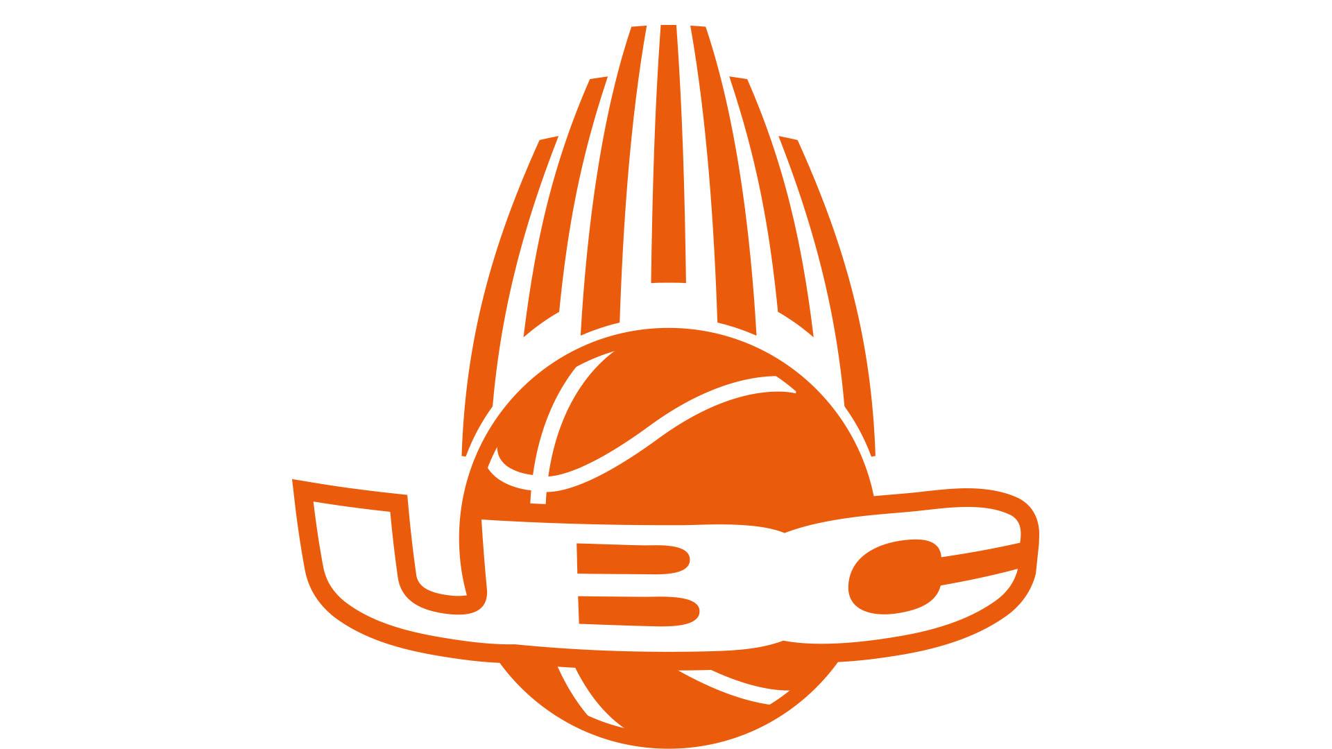 UBC-Münster