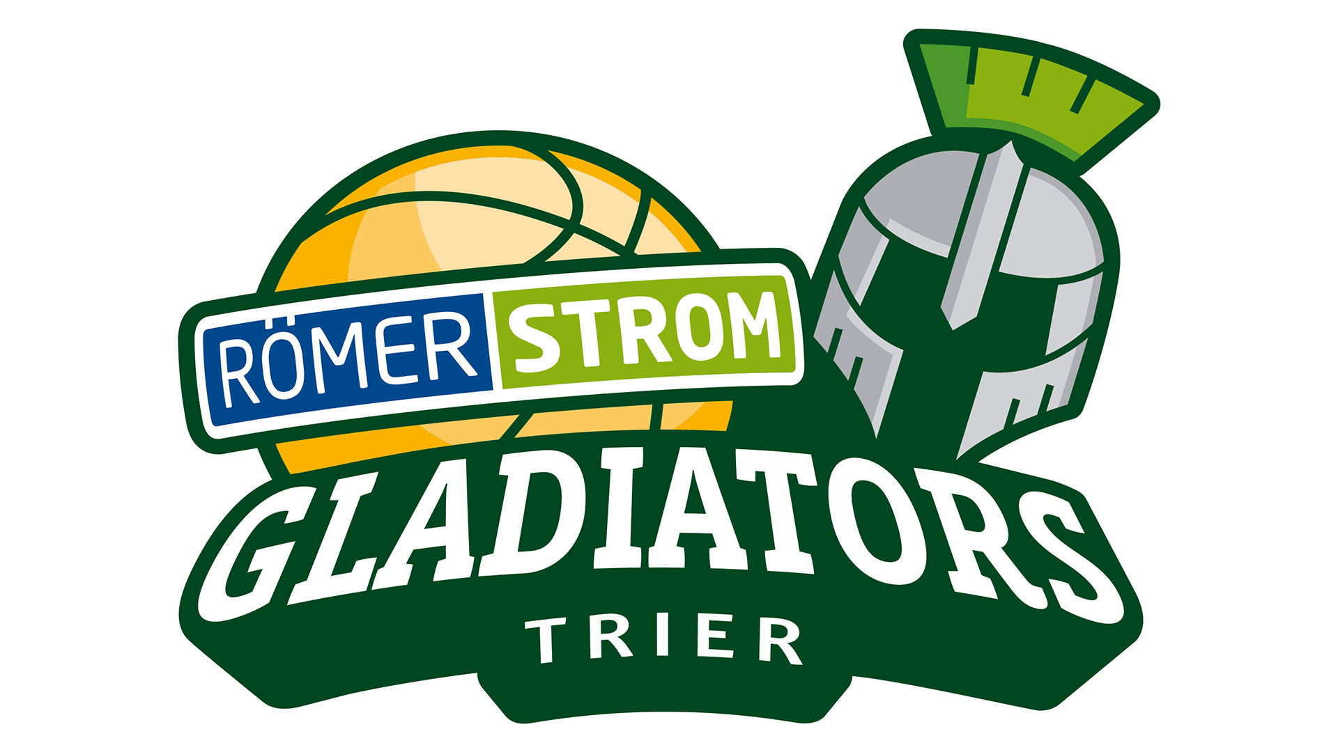 Young-Gladiators-Trier_CMYK1