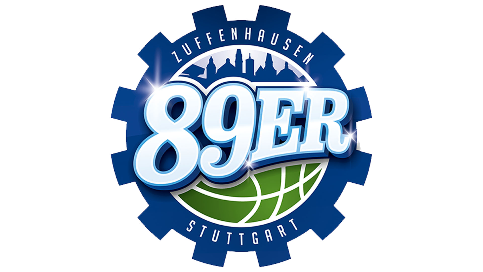 Zuffenhausen-89er-Logo