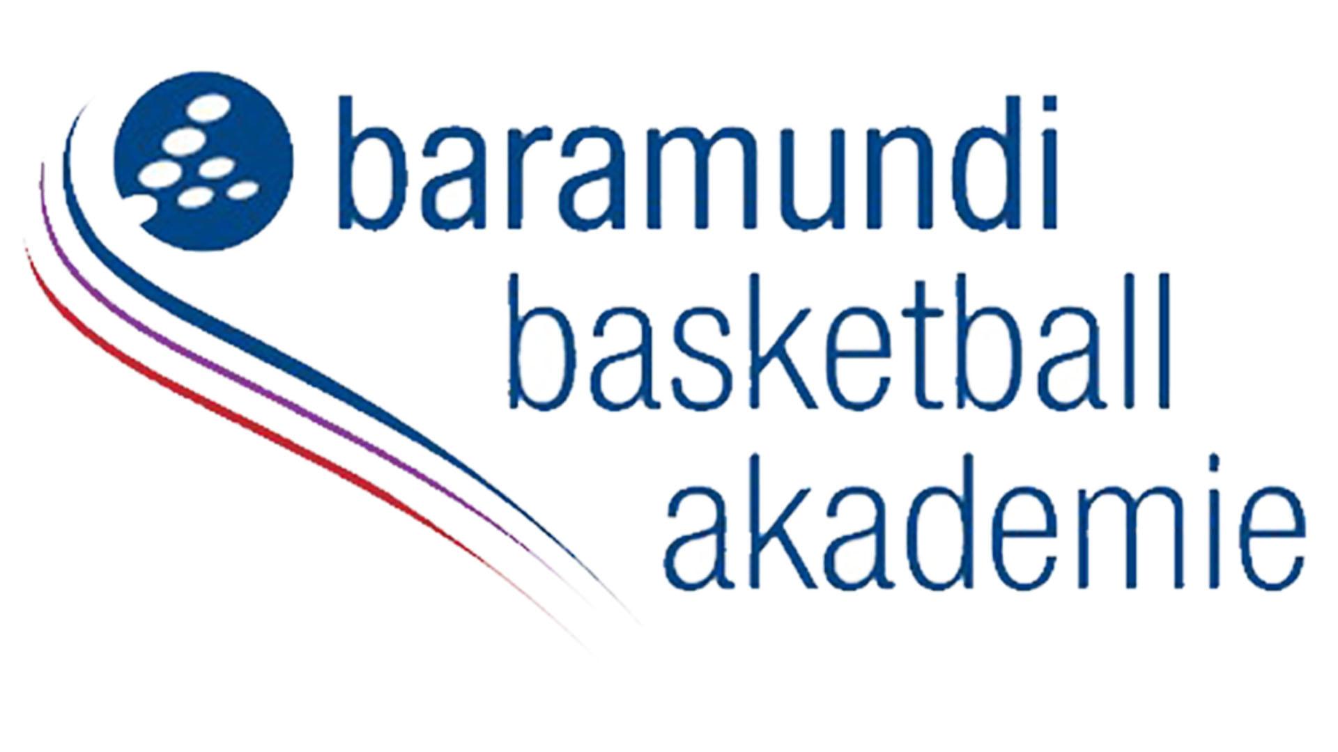baramundi-basketball-akademie-Augsburg