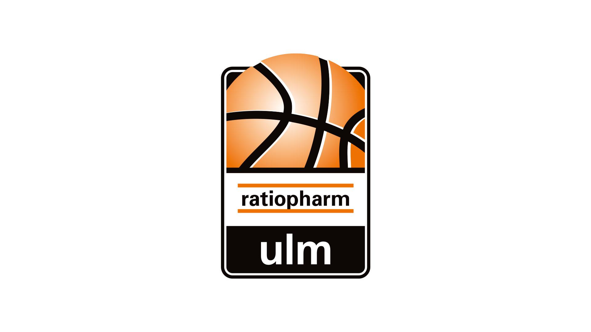 ratiopharm-ulm