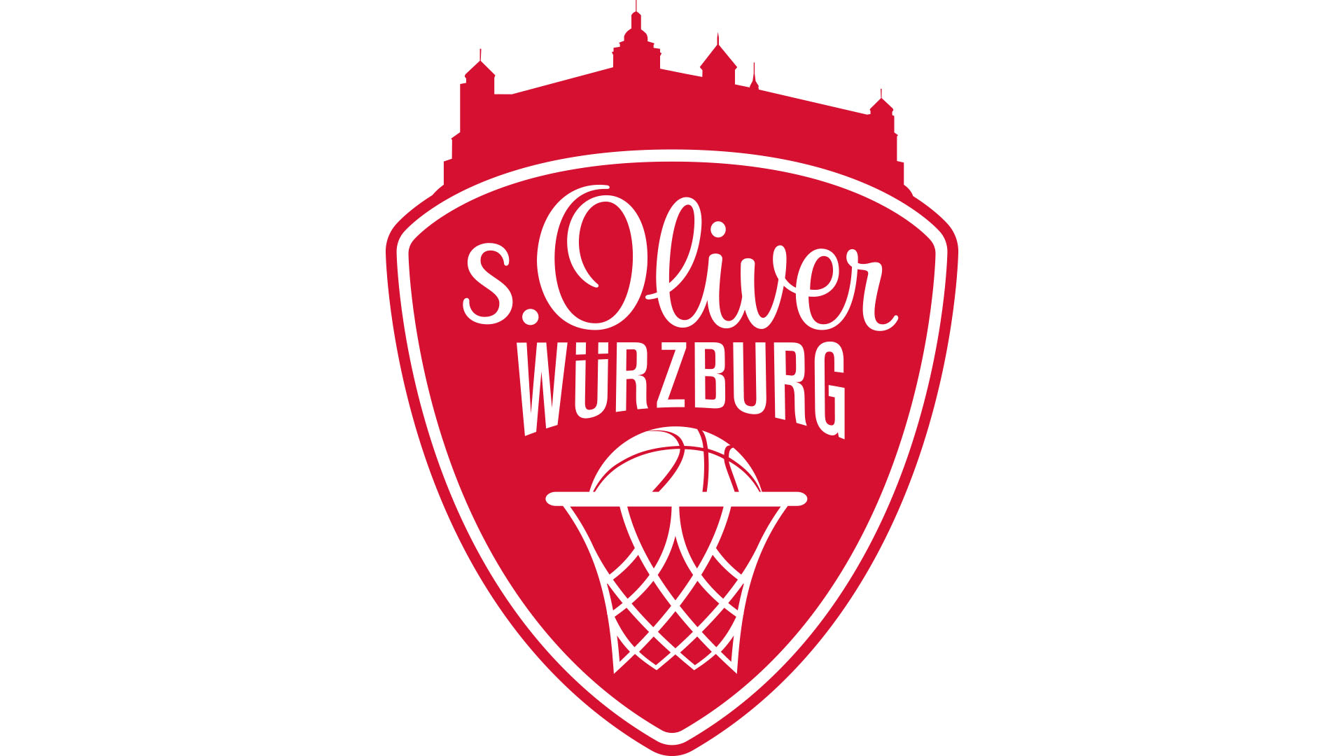 sOliver-Wuerzburg-Logo_FINAL