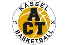 ACT-Kassel