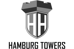 Hamburg-Towers