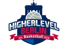 Higherlevel-Berlin