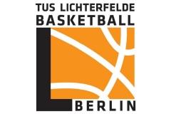 TuS-Lichterfelde