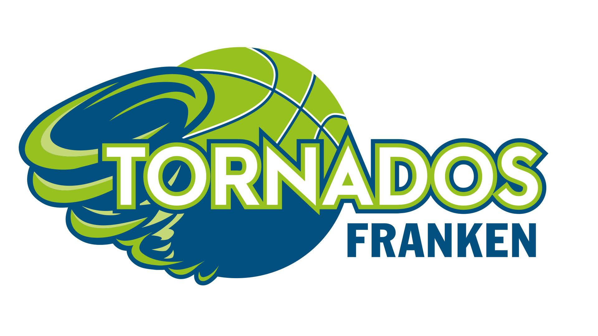 tornados-franken_lang