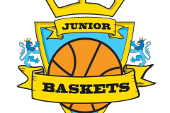 Junior-Baskets-Rhein-NEckar