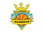 Junior Baskets Rhein Neckar JBBL