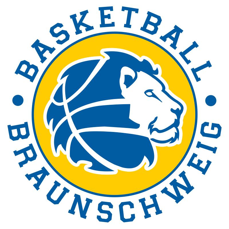 Junior-Löwen-Braunschweig