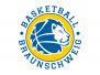Junior Löwen Braunschweig JBBL